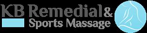 KB Remedial Massage | Milton Keynes